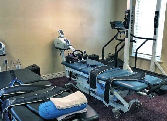 McCleanClinic_Chiropractors-Provo-Utah_Our-Facility-3
