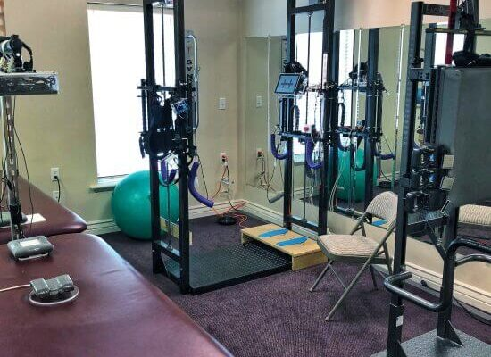 McCleanClinic_Chiropractors-Provo-Utah_Our-Facility-4
