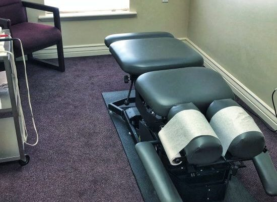 McCleanClinic_Chiropractors-Provo-Utah_Our-Facility-5